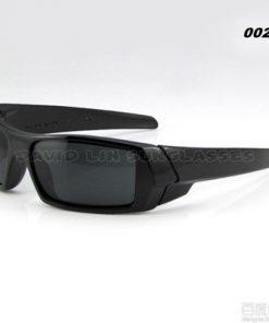 Fashion Summer Aviator Coating Sunglass Vintage Sunglasses Men Women Brand Designer Sun Glasses