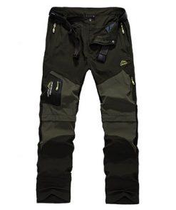 Buy Mens Compression Pants