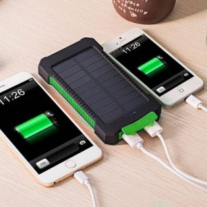DCAE Real 10000mAh Power Bank