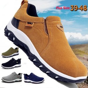 Top Rated Hiking Shoes