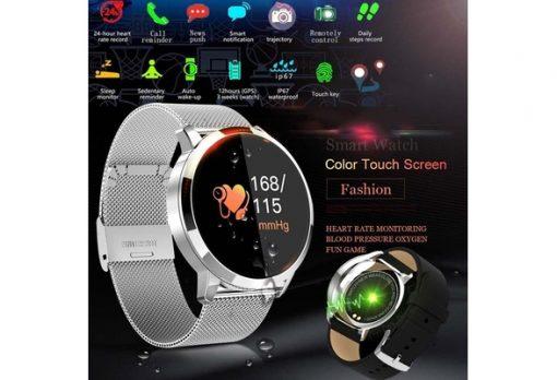 Best Bluetooth Watch