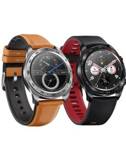 HUAWEI HONOR Watch Magic Glory Smart Watch
