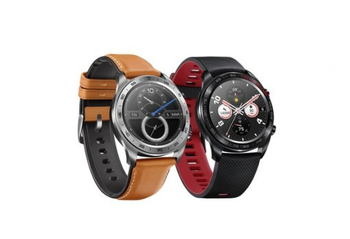 HUAWEI HONOR Watch Magic Glory Smart Watch