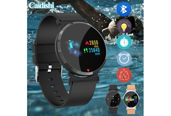 Best Bluetooth Watch